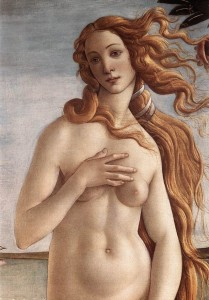 640px-Birth_of_Venus_detail