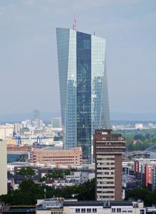 EZB-Neubaustelle-06-2014-Ffm-228