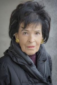Marie-Luise Schwarz-Schilling