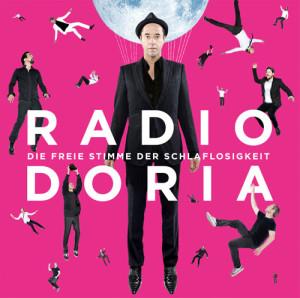 RadioDoria_DSDS_tn