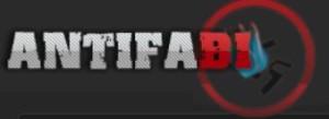 antifabi1