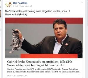 postillon1
