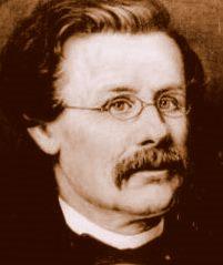 Heinrich_Siesmayer_S