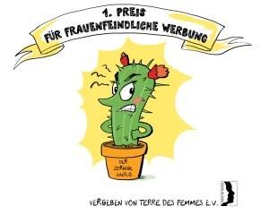 zorniger-kaktus