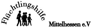 Flüchtlingshilfe_Mittelhessen
