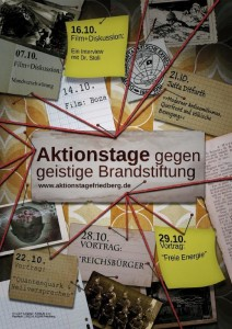 Aktionstage
