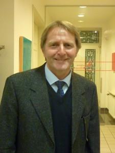 Bernd-Uwe Domes - Kopie
