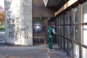 Stadthalle Friedberg2 Foto Klaus Nissen