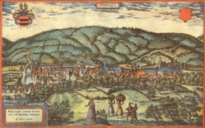 Büdingen_Stich_Braun-Hogenberg