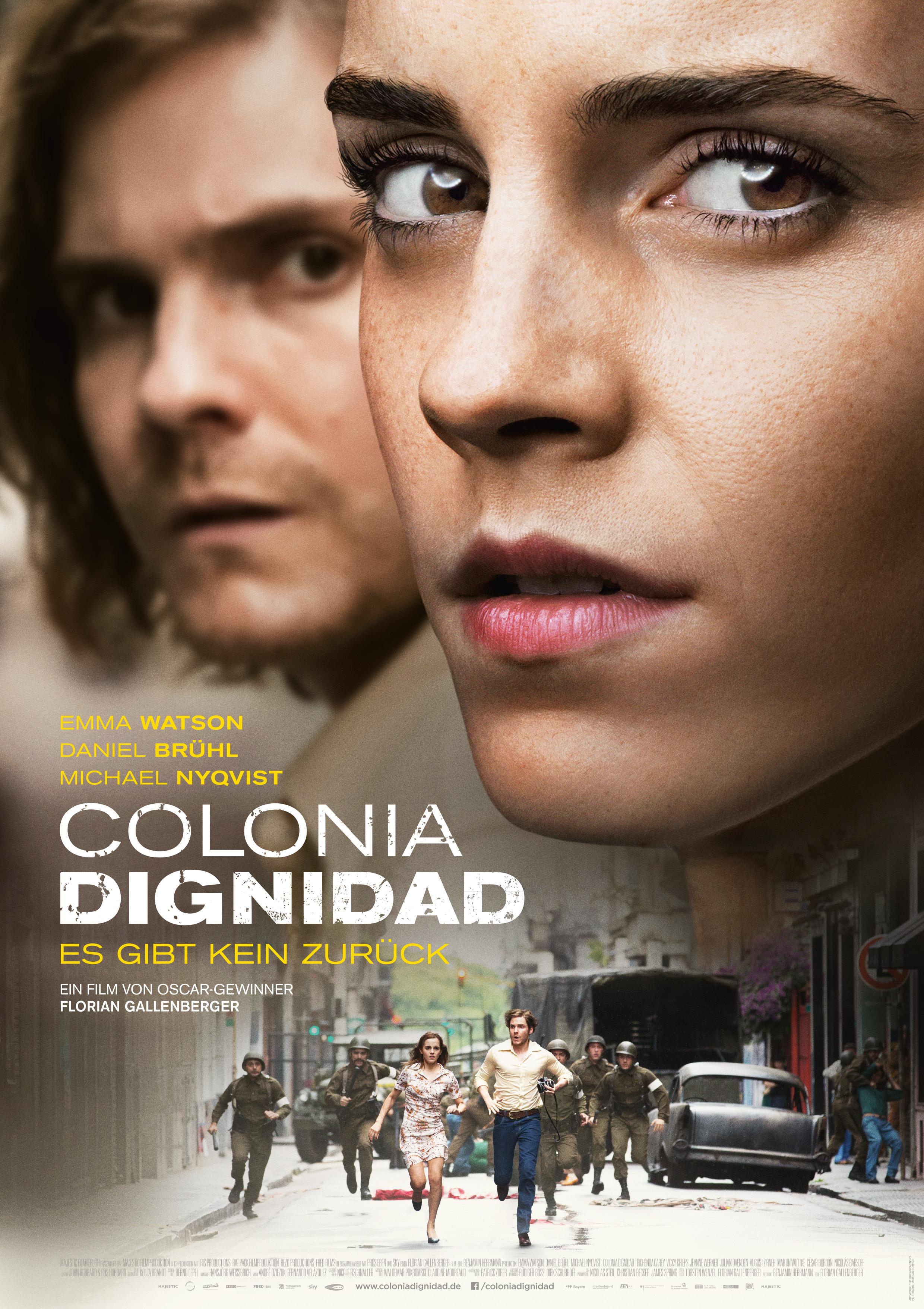 colonia%20dignidad_plakat_A4_300dpi
