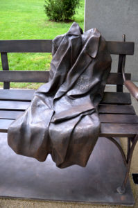 Holocaust-Denkmal2