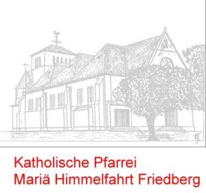 logo_kirche_2