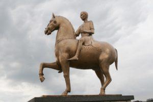 StatueAugustusJanke_MiB